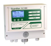 Guardian NG DC Infrared Gas Monitor