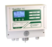 Guardian NG Infrared Gas Monitor