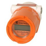 453-9 Explosion Proof Conductivity Transmitter