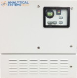 H2S in Water Analyzer