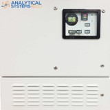 Sample Defender for Gas Chromatographs